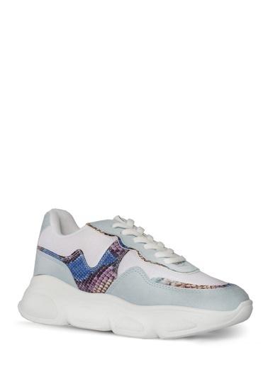 Sole Sisters Sneakers Mor